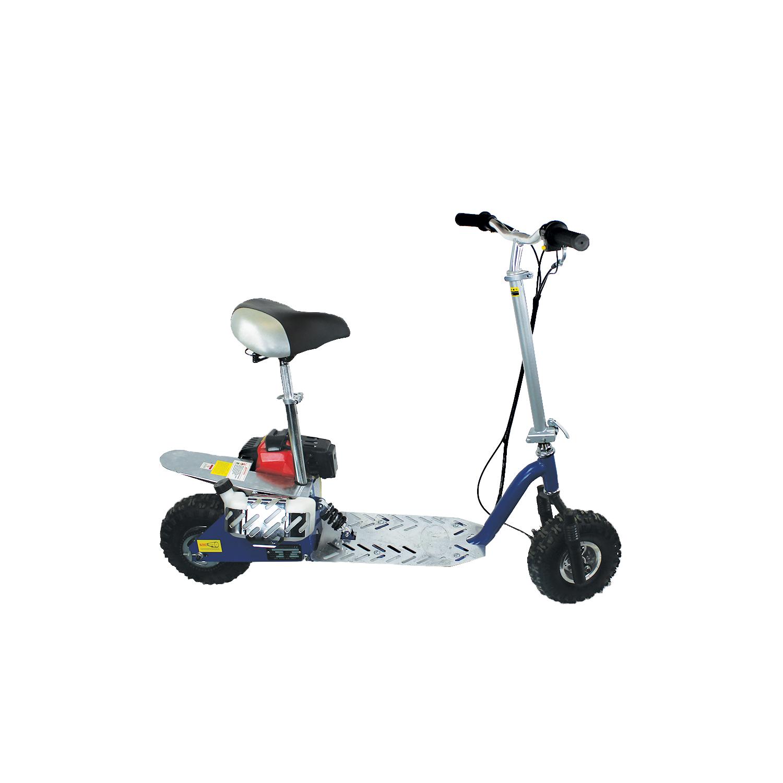 Tander Esporte E Lazer Mini Moto